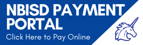 NBISD Payment Portal Click here to pay  online