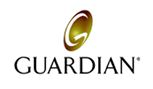 Dental Provider - Guardian Logo