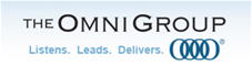 403 (B) TPA Provider - Omni Group Logo