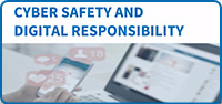 Cyber Safety and Digital Responsibility: A Parent's Guide