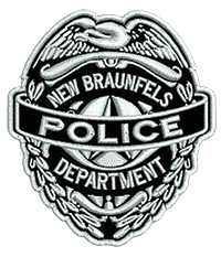 New Braunfels Police Department