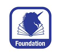 Foundation Icon